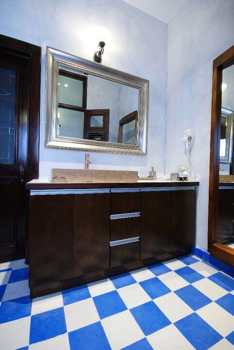 2 Bedroom Suites Portland Oregon: Deluxe Two Bedroom Suites